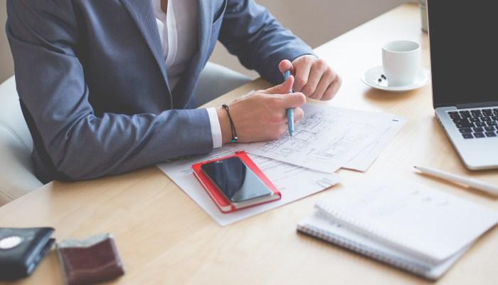 Business Administrator Apprenticeship Standard