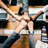 HR Consultant Apprenticeship Standard