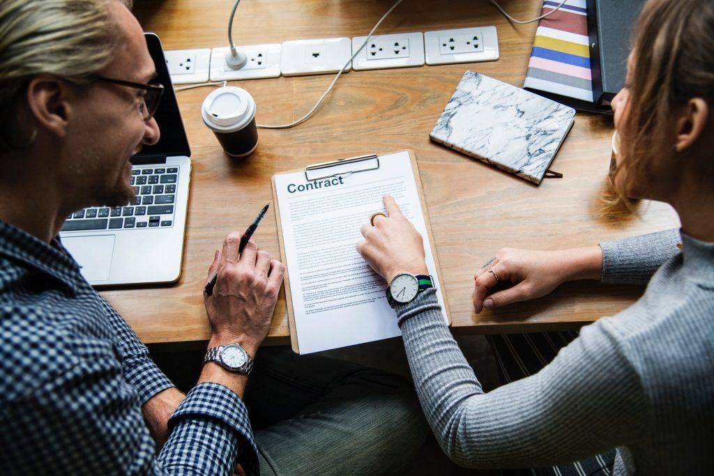 HR Consultant/Partner Apprenticeship Standard