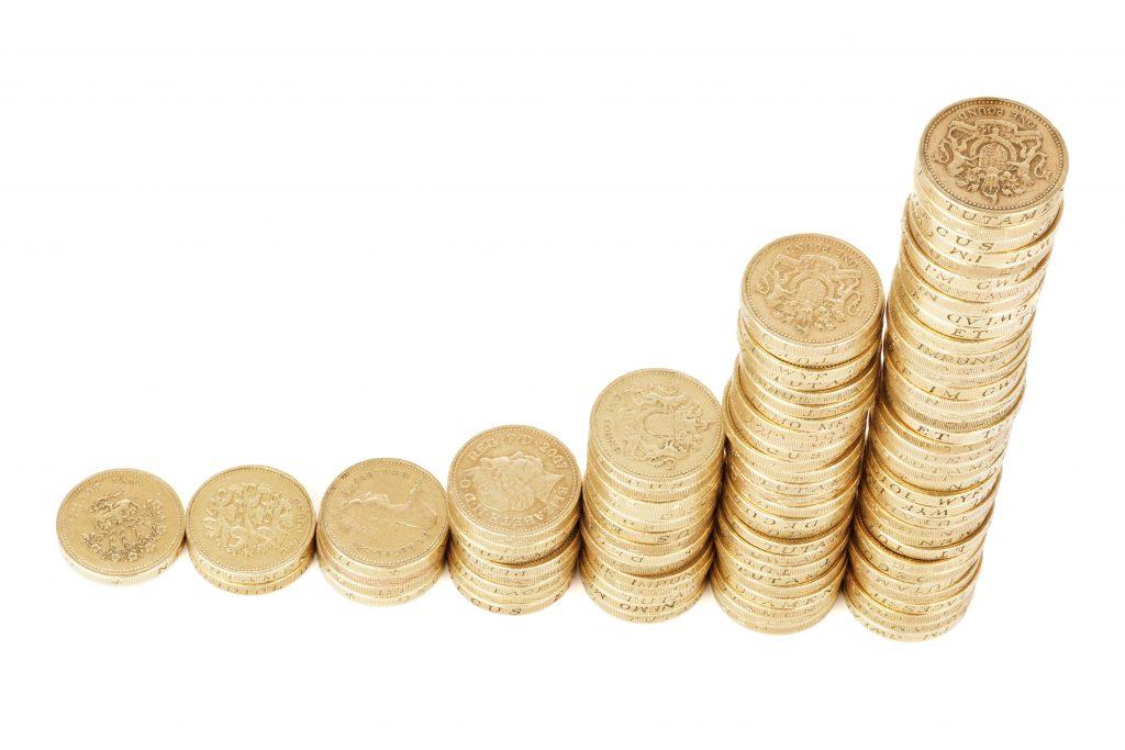 EPA fees with TQUK