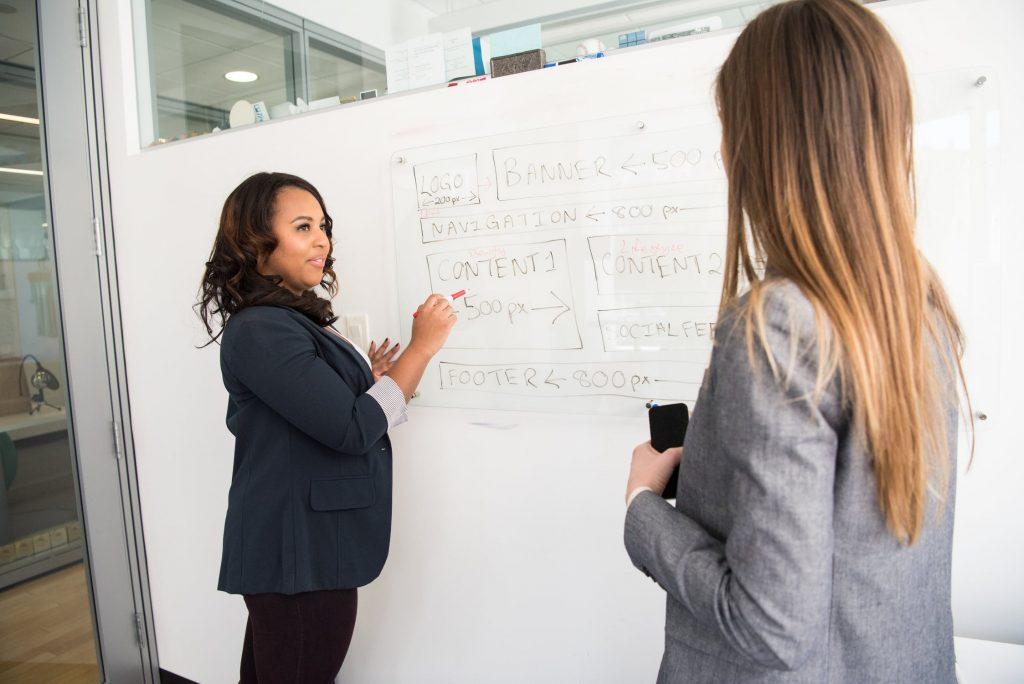 Learning Mentor Apprenticeship Standard