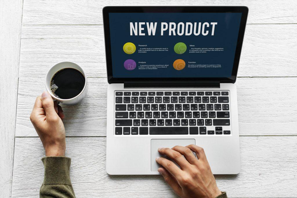 Digital Marketer Apprenticeship Standard